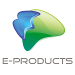 E-Products